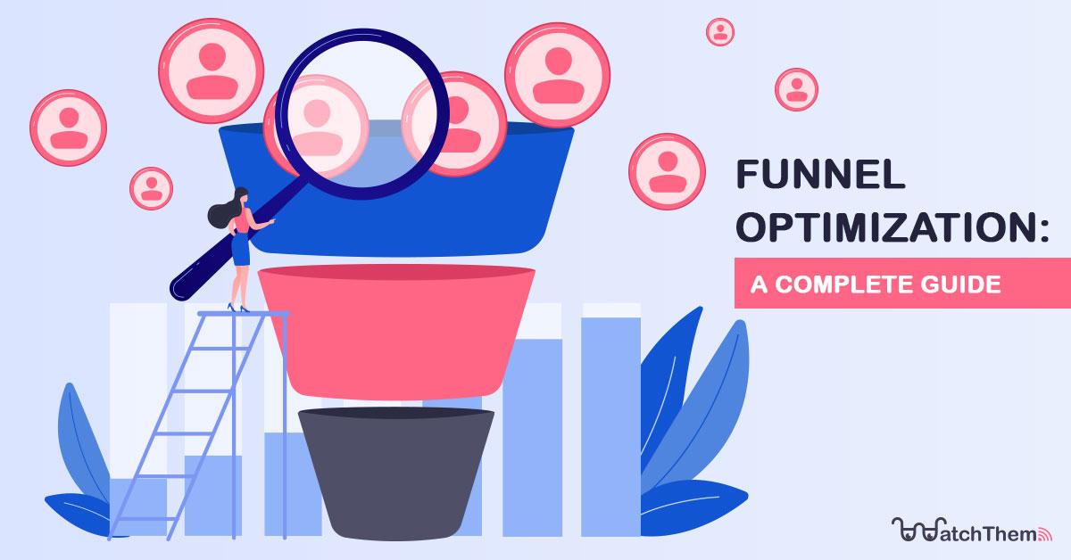 Funnel-Optimization-A-Complete-Guide