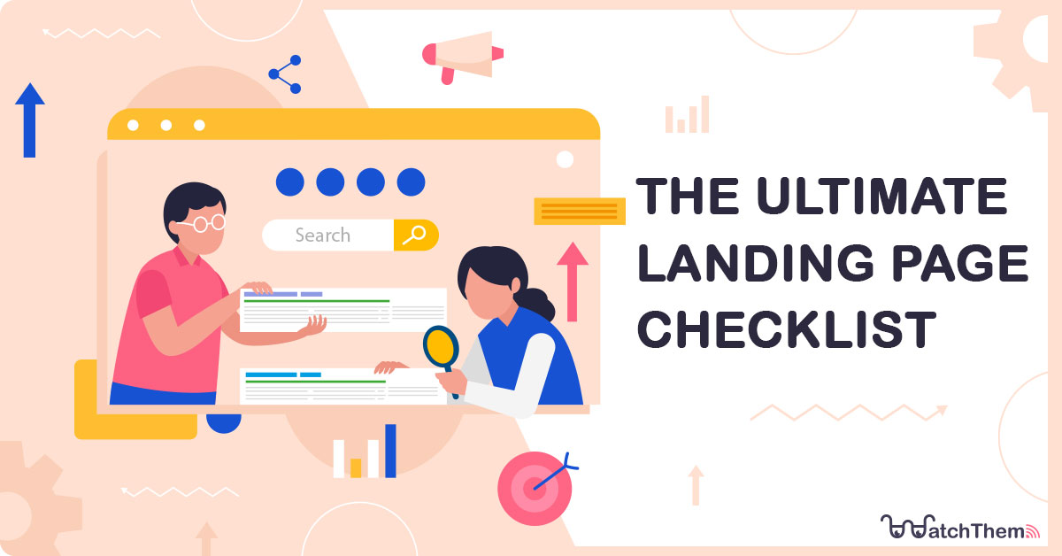 The-Ultimate-Landing-Page-Checklist