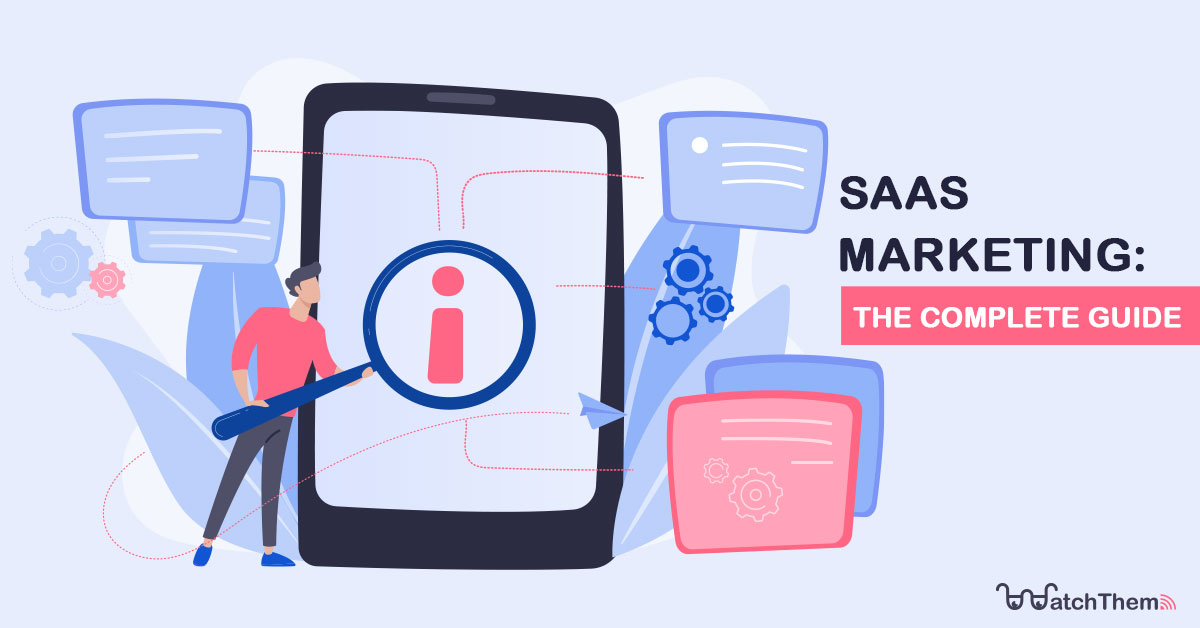 Saas-Marketing-The-Complete-Guide