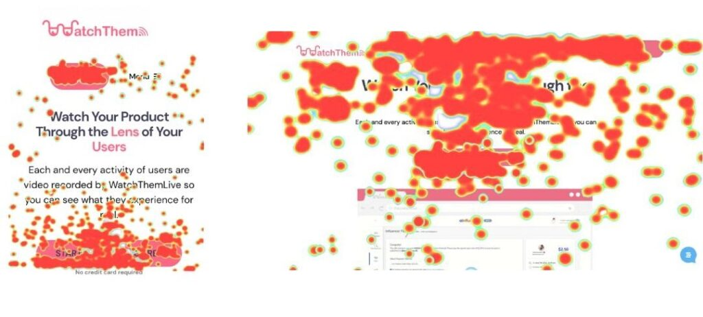 mobile-vs-desktop-heatmap-wtl